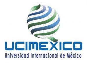UCIMEXICO