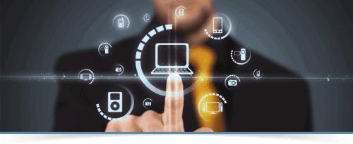 aula-virtual-estudiar-en-linea