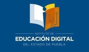 IEDEP logo