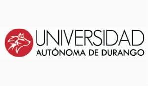 UAD Logo