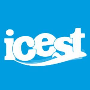 icest