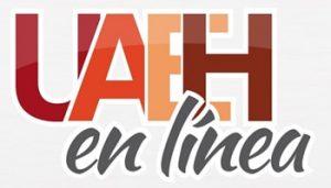 logo UAEH