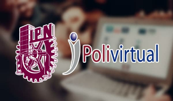 IPN en línea (Convocatoria 2021)