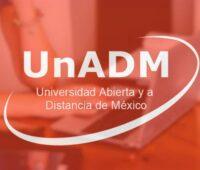 UnADM: Licenciaturas en línea SEP gratis