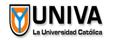 Universidad a distancia UNIVA