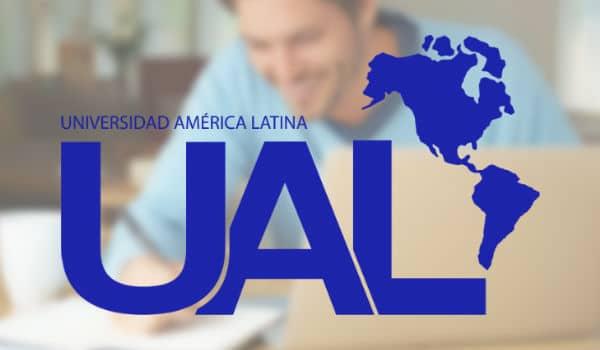 Universidad América Latina Virtual