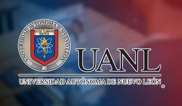 ☆ Carreras UANL en línea 2020☆