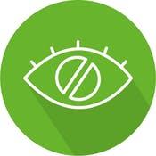 Farmacovigilancia ocular